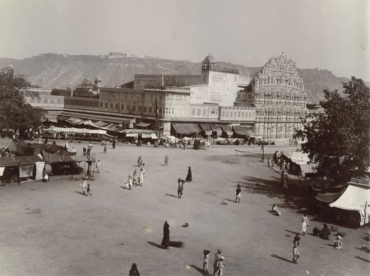 hawa-mahal-palace-of-winds-jaipur-rajasthan-1905